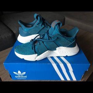 Adidas Prophere Originals New